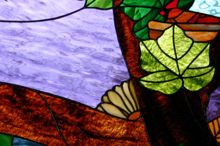 Window-E