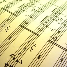 sheet-music-small